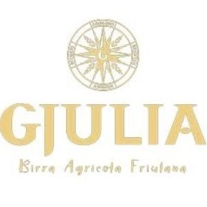 Bières artisanales Gjulia